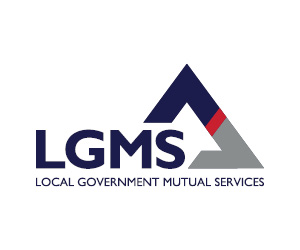 Local Government Mutual Services